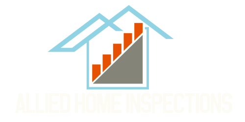 EZ Home Inspection Website's Style 7